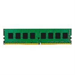 PANASONIC CARD KX-NS5180X 6 LINES FOR NS500 AND NS520