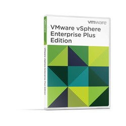 VMWARE BASIC SUPPORT/SUBSCRIPTION VSPHERE STANDARD ACCELERATION KIT FOR 6 PROCESSORS FOR 1 YEAR