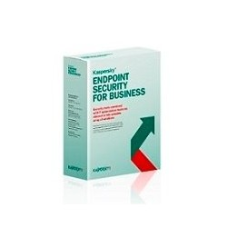 KASPERSKY TOTAL SECURITY FOR BUSINESS  BAND S: 150-249 RENOVACION 1 AÑO ELECTRONICO