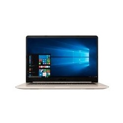 PORTATIL LAPTOP  ASUS 15.6 ///CORE I5 8250U/// 8GB/// DD 1TB ///WIN 10 HOME /// GOLD