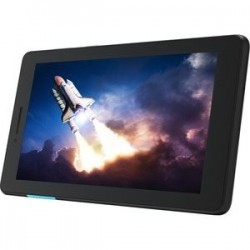 LENOVO IDEA TABLET TB-7104F / 7 1024 X 600 / MT8167 A/D 1,3 GHZ / 1GB / 8 GB / MICRO SD / CAMARA 2,O MPX Y .3 MPX / WIFI, BT / S