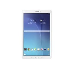 TABLET SAMSUNG GALAXY TAB E 9.6 PULGADAS 8 GB WIFI SM-T560 ANDROID 4.4 BLANCO/VEL 1.3 GHZ