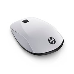 MOUSE HP BLUETOOTH Z5000 SILVER