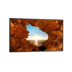 MONITOR PROFESIONAL NEC 48, V484 LED 24/7 FULL HD DVI HDMI DP USB IN/OUT 500 CD/M2 VERTICAL/HORIZONTAL CONT.4000:1 COMPATIBLE OP