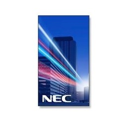 MONITOR PROFESIONAL NEC PARA VIDEO WALL 55 NEC X555UNS, 700 CANDELAS FULL HD NEGRO RS-232 DVI HDMI RJ45 DP IN/OUT