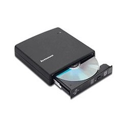 LENOVO THINKSYSTEM DVD-RW OPTICO USB EXTERNO