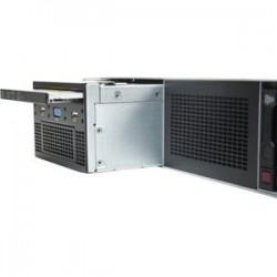 KIT DVD-RW USB HP PARA SERVIDOR PROLIANT DL360 GEN9 SFF