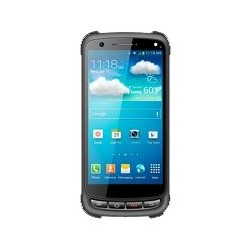 COLECTOR DE DATOS MOVIL ANDROID - 3NSTAR- DC0507 - ANDROID 6.0 - COLOR NEGRO - CORTEX A-5 QUAD-CORE 1.3 GHZ. - 2 GB  RAM - MEMOR