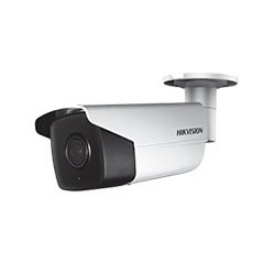 CÁMARA IP HIKVISION DE  2 MEGAPIXELES / ANPR / RECONOCIMIENTO Y CAPTURA DE PLACAS VEHICULARES / DARKFIGHTER / 60 IPS / IP66 / 50