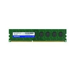 MEMORIA ADATA UDIMM DDR3 8GB PC3-12800 1600MHZ CL9 240PIN 1.50V P/PC