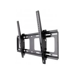 SOPORTE PARA TV DE PARED CON INCLINACIN PANTALLAS PLANAS DE 37 A 80 MANHATTAN