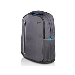MOCHILA DELL URBAN  BACKPACK PARA LAPTOP DE HASTA 15.6
