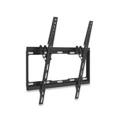 SOPORTE MANHATTAN TV P PARED 35 A 55 PULGADAS AJUSTE VERTICAL