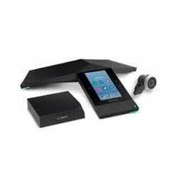 KIT DE VIDEOCONFERENCIA,POLYCOM TRIO 8800,INCLUYE, TRIO 8800,TRIO VISUAL, CAMARA EAGLE EYE MINI,SKYPE FOR BUSINESS,POE,OFFICE 36